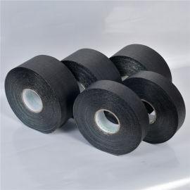 全民塑胶T760纤维防腐胶带