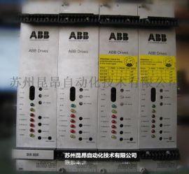 ABB伺服控制器,ABB伺服电机维修