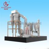 桂林矿山机械厂磨粉机雷蒙磨