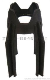 台式马镫 钢筋塑料定位块SP1602B