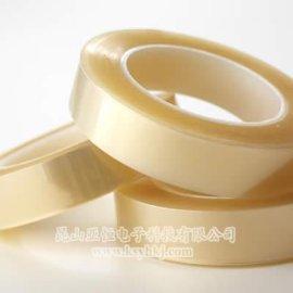 蚌埠PET透明高温胶带 信誉保证