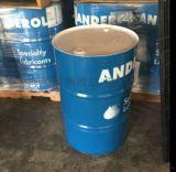 美国ANDEROL安润龙 486合成轴承油