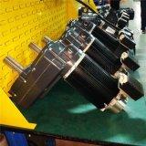 立式调速电机0.65kw葫芦小车欧式驱动按车轮定做
