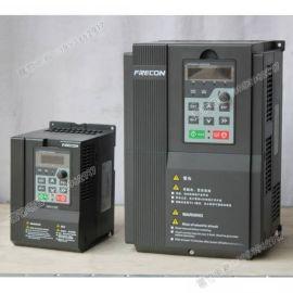 山东变频器厂家批发1.5kw三相电机变频器风机水泵通用型