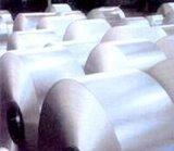 脱芳烃溶剂油(D65)