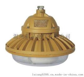SBF6102-YQL40节能三防无极灯