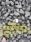 销售陕西煤炭二五籽煤13小籽煤销售价格籽煤价格