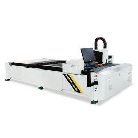 激光切割机/金属激光切割机/大型金属板激光切割机
