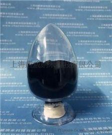 高纯超细微纳米二硼化钛陶瓷粉TiB2
