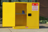 深圳銷售實驗室30加侖安全防爆櫃
