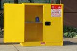 深圳销售实验室30加仑安全防爆柜