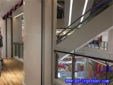 渭南鋁單板 吊頂鋁單板規格 氟碳鋁板幕牆價格 鋁單板生產廠家