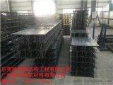 高层建筑钢筋桁架楼承板长期供应厂家