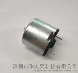 R3429微型直流电机 自动贩卖机电机 碳刷电机
