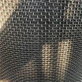 深圳铁铬铝网耐高温发热网丝