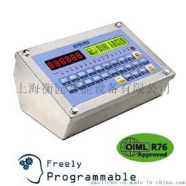 Dini Argeo狄纳乔3590EXT多功能称重显示器称重电子仪表称重显示表