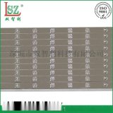 焊錫條 無鉛焊錫條 環保焊錫條 Sn99.3焊錫條價格