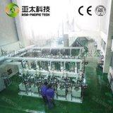 废汽车三元催化剂回收设备巩义厂家