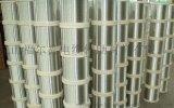 超好用的铜包钢、镀锡铜线助焊剂