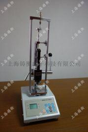 SGTH-50弹簧拉力试验机_测试弹簧拉压力的机器_数显弹簧拉压测试机厂家