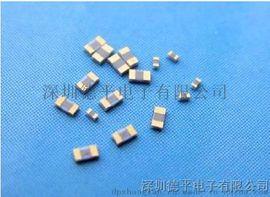 德平供应RG0603A500J3贴片式毫米波电阻