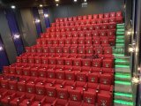 CH658影院主题沙发、影院VIP沙发、影院电动主题沙发、影院沙发厂家