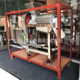 不锈钢螺旋榨汁机,商用生姜榨汁机,水果蔬菜榨汁机