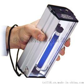 美國SP實驗室專用紫外燈B-14N