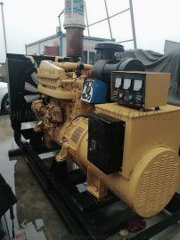 郑州维修任意规格柴油发电机组河南发电机保养