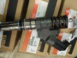 康明斯M11噴油器493319 撫挖履帶吊噴油器