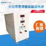 大功率可調恆流恆壓開關電源東莞廠家供應