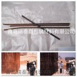 建筑钢筋除锈剂螺纹钢除锈专用厂家直销