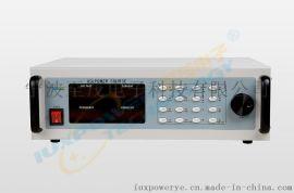 至茂AHY-12低压电器测试交流恒流源稳流源
