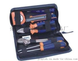 供应工具包来样定做加工各类型号工具包