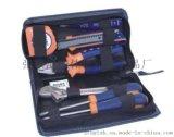 供應工具包來樣定做加工各類型號工具包