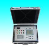 變壓器有載分接開關參數測試儀,分接開關參數分析儀