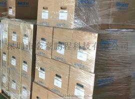 供应原厂原装群创液晶屏M215HCJ-L3N