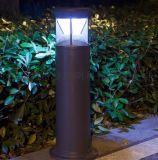 太陽能燈戶外庭院led草坪景觀路燈投光廠家農村項目