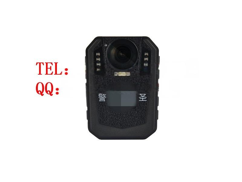 警圣DSJ-JX视音频记录仪(超长录像时间)