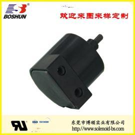 吸盘式电磁铁BS-3526X-01