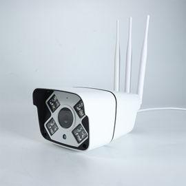 4g无线监控器