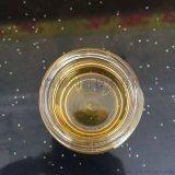 超級油膜軸承油