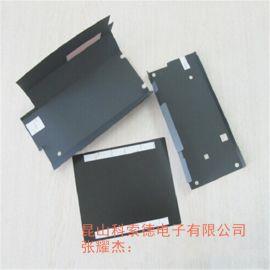 PC麥拉片、昆山PC絕緣墊片