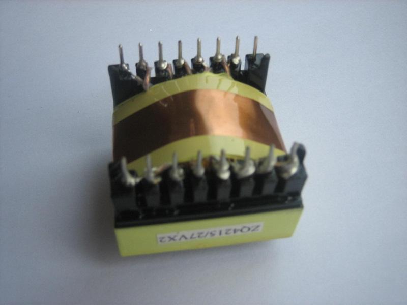 ER42 开关电源高频变压器