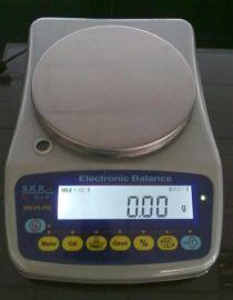 2100g精密电子天平 樱花BN-V9精密电子天平 5000g/0.01g电子天平