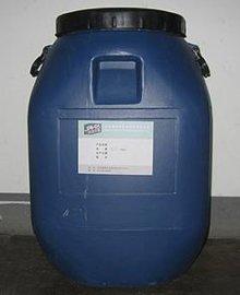 JR-01混凝土水泥地面墙面硬化剂 -2