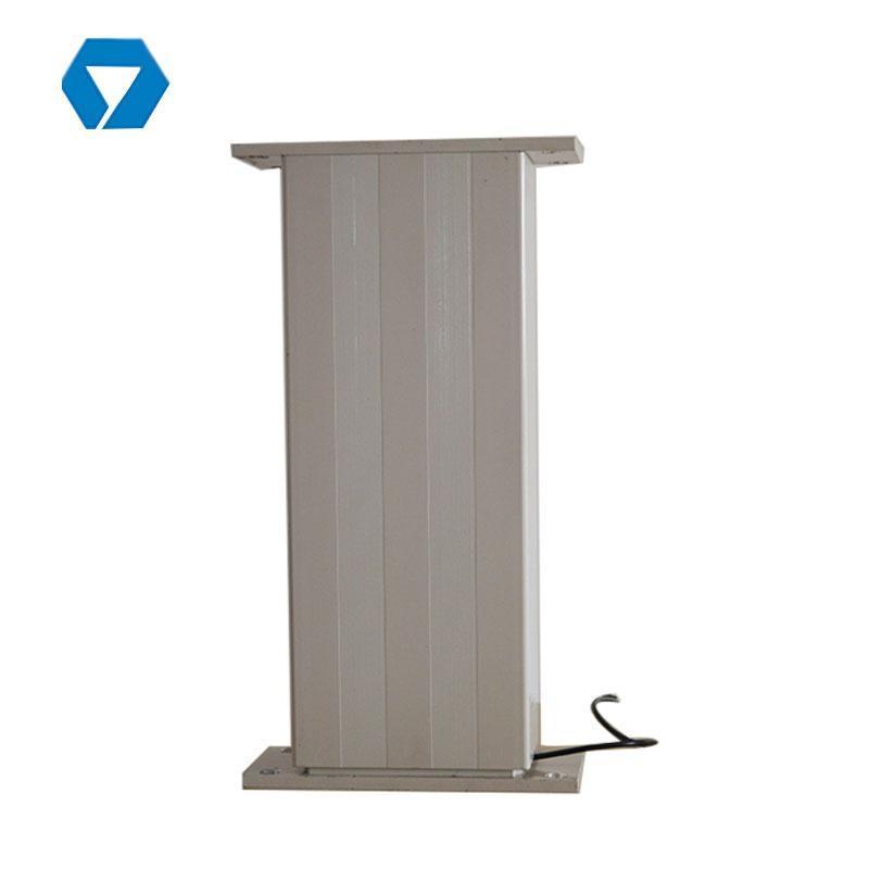 厂家供应低噪音直流电动升降立柱