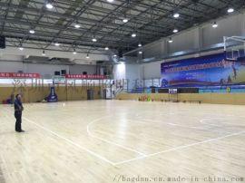 室内篮球馆LED灯 篮球馆专用LED灯