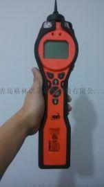 便携式化学毒剂报 器PCT-CNG