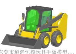 廣州抄數設計,3D抄數建模,3D外觀造型設計